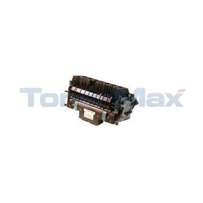 LEXMARK C750 FUSER MAINTENANCE KIT 110V